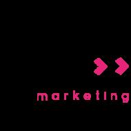 ASM  Digital – Consultoria em SEO